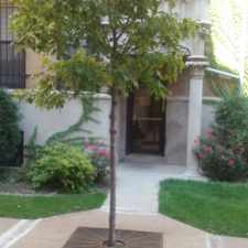 Rental info for 6210 South Dorchester Avenue in the Woodlawn area