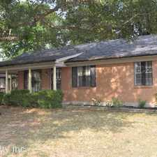 Rental info for 4378 Hawkeye in the Westwood area