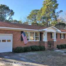 Rental info for 234 2 Chopt Rd.
