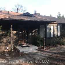 Rental info for 460 Schofield in the Ashland area