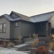 Rental info for 2890 SW Yew Park Lane in the Redmond area