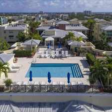Rental info for 235 Northeast 1st Street #304 in the Delray Beach area