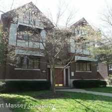 Rental info for 2424 Glenmary Avenue in the Cherokee Triangle area