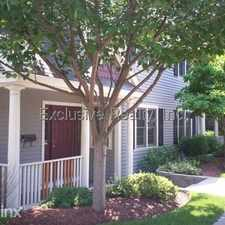 Rental info for Exclusive Realty, Inc. in the Nonantum area