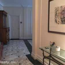 Rental info for 2126 Connecticut Avenue, NW #7 in the Arlington area