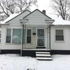 Rental info for Own It Realty in the Greenfield area