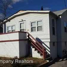 Rental info for 209 W. Arlee Ave.