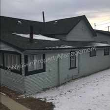 Rental info for 117 Ruby in the Butte-Silver Bow area