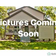 Rental info for Spacious 3 Bed/1.5 Bath Ranch...Waiting for You to Make it Home! in the Glenrose Heights area