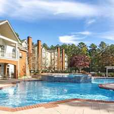 Rental info for Sugar Mill in the Lawrenceville area