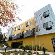 Rental info for 17 Dekalb Ave #101 in the 10605 area