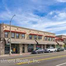 Rental info for 2301 E 7Th Street in the Eastside area