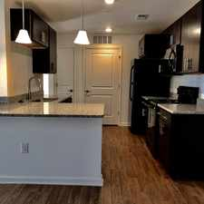 Rental info for The Villas at Midview