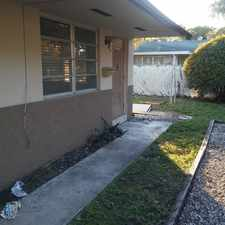 Rental info for 626 SW 7th Ave in the Hallandale Beach area