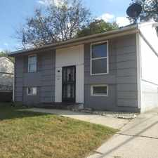 Rental info for 5207 11th Ave.