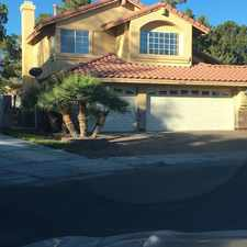 Rental info for 7648 Botany Bay Drive in the Desert Shores area