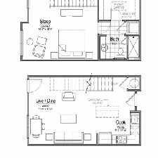 Rental info for 820 East 7th Street #118 Apt 26009-1 in the Charlotte area