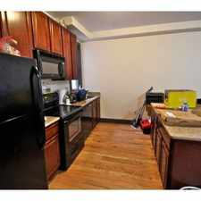 Rental info for 1930 North Gratz Street #B in the Philadelphia area
