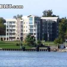 Rental info for 1725 2 bedroom Apartment in South West Ontario Windsor