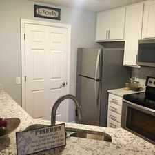 Rental info for Steeplechase Apartment Community