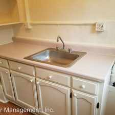 Rental info for 3212 S. Main St. in the South Central LA area