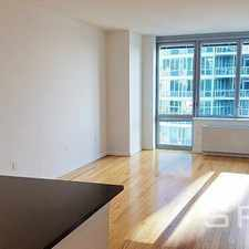 Rental info for Center Blvd, Long Island City, NY, US in the New York area