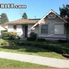 Rental info for $2395 3 bedroom House in South Bay Long Beach in the Long Beach area