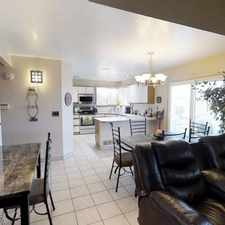 Rental info for $4250 3 bedroom House in Adams County Westminster in the Westminster area