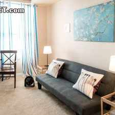 Rental info for $1750 1 bedroom Apartment in Capitol Hill in the Seattle area