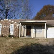 Rental info for 570 Semple Avenue,Memphis,TN 38127 in the Memphis area