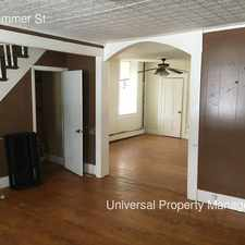 Rental info for 29 Summer St in the 03868 area