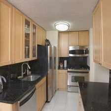 Rental info for 99 Madison Ave in the New York area