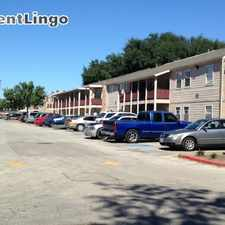 Rental info for 480 W Parker Rd in the Houston area