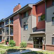 Rental info for Washington Manor in the 50265 area
