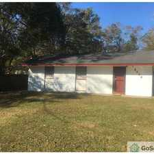 Rental Info For Very Clean 4br 1ba Home For Rent. Total Electric! Call Now