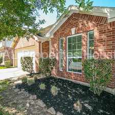 Rental info for 3 Bedroom Ranch in Teal Run in the Fresno area