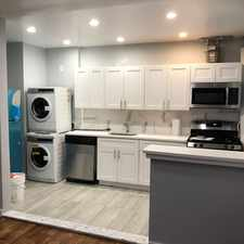 Rental info for 518 West 204th Street #23 in the New York area