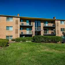 Rental info for Glen Willow Apartments