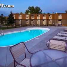 Rental info for $1489 2 bedroom Apartment in Adams County Thornton in the Denver area