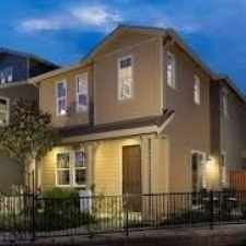 Rental info for 410 Parkway Dr. in the Martinez area