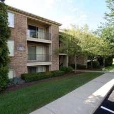 Rental info for Owner in the 48309 area