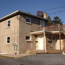 Rental info for 138 S. WOLF STREET, APT. C