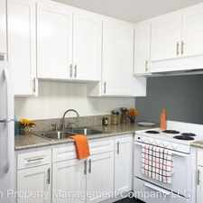 Rental info for 30 West 49th Street - 03 in the Los Angeles area