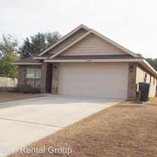 Rental info for 17022 Russet Court