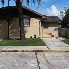 Rental info for 5635 Akra Ave