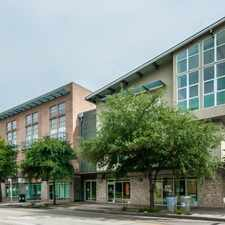 Rental info for RA Residential in the Holly area