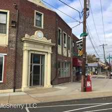 Rental info for 7950 Oxford Ave - 2 in the Fox Chase - Burholme area