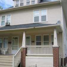 Rental info for 35324-35326 Chestnut in the Wayne area
