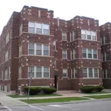 Rental info for 434-38 E 109th St in the Chicago area