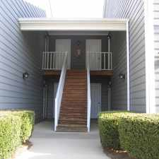 Rental info for 735 C Shelby Drive in the Greensboro area